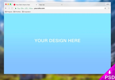 mac-browser-mockup