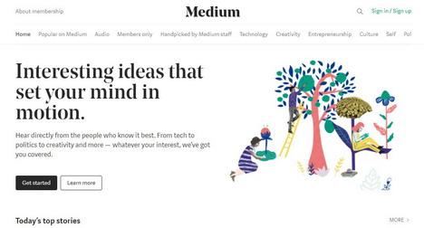medium-increase-reach