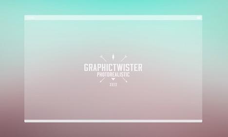 minimal-browser-template-4k