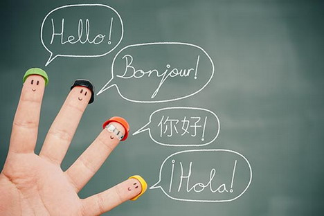 mobile-language-translation