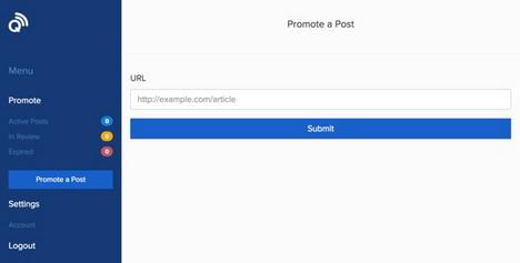 quuu-promote-a-post