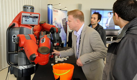 robot-to-do-your-bidding