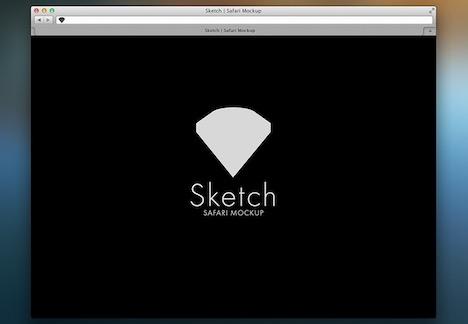 safari-browser-mockup