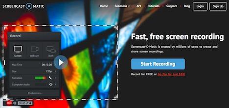 screencast-o-matic-video-editor