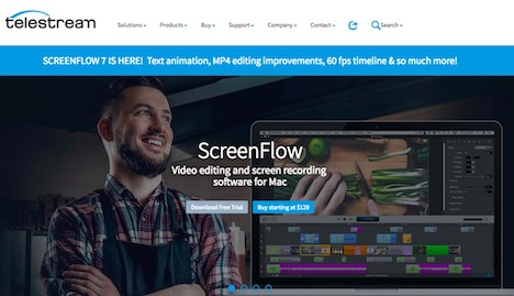 screenflow-video-editing-screen-recording-software