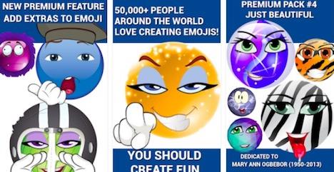 smiley-creator-free-for-emoji