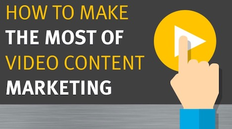 video-content-marketing