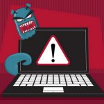 15 Deadly Windows Security Flaws and Vulnerabilities