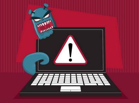 windows-cybersecurity-flaws
