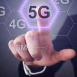 What is 5G Technology? 10 Reasons Why You'll Need It