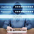 avoid-fraud-hacking
