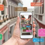 15 Cool Augmented Reality Apps for Shopping