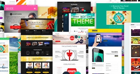 best-multipurpose-wordpress-theme