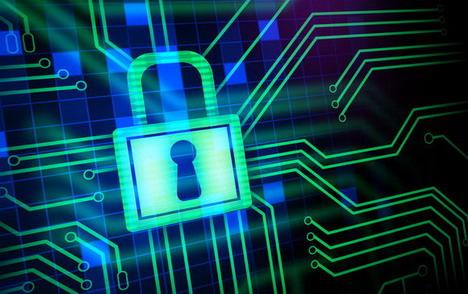 data-encryption-security