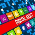 digital-asset-protection