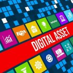 Digital Asset Protection: 6 Reasons Why You Should Do It