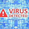 download-free-full-version-antivirus-software