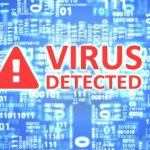 20 Sites to Download Free Full Version Antivirus Software