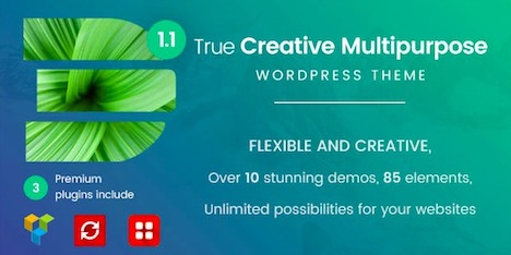 doyle-creative-multipurpose-wordpress-theme