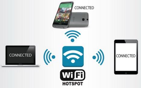 external-wifi-hotspot