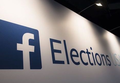 facebook-russian-ads-influence-us-election