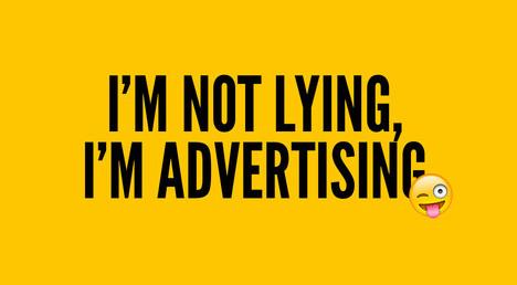 false-advertising-misleading-claims