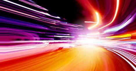 fast-internet-data-speed