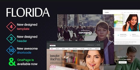florida-multipurpose-responsive-theme