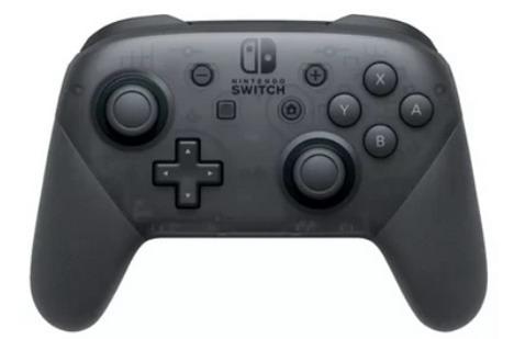 get-pro-controller-nintendo-switch