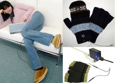 gloves-slippers-warmer