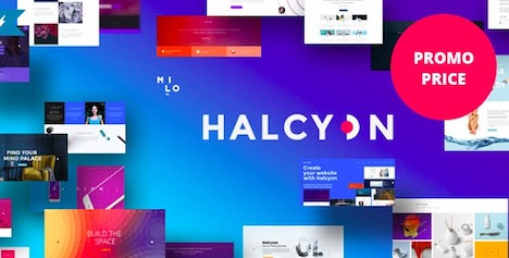 halcyon-multipurpose-modern-wordpress-theme