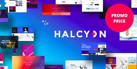 halcyon-multipurpose-modern-wordpress-theme