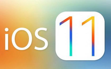 ios-11-iphone-development