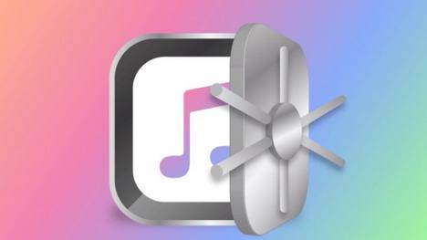 ios-11-musickit