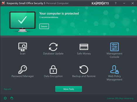 kaspersky-free-antivirus