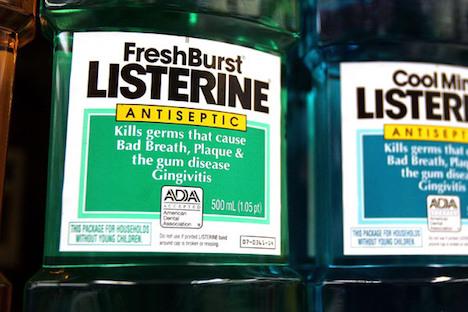 listerine-misleading-ad-claims