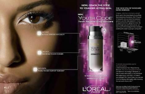 loreal-boost-genes-fine