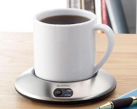 mug-heater
