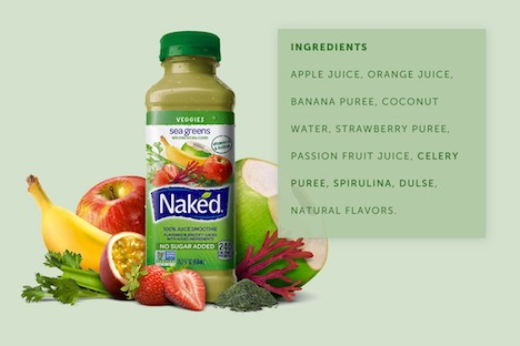 naked-juice-false-100-precent-pure-juice