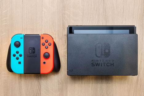 15 Cool Tips And Tricks Of Nintendo Switch Quertime