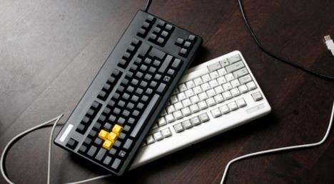 nintendo-usb-keyboard