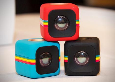 powerful-mini-gadgets