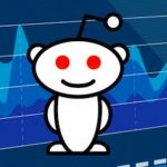 15 Reddit User and Data Analytic Tools