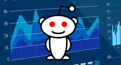 reddit-user-data- analytic-tools