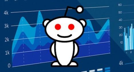 reddit-user-data- analytic-tools