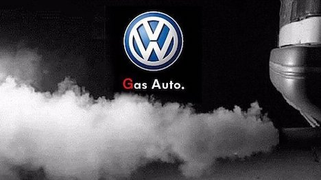 vw-emissions-scandal