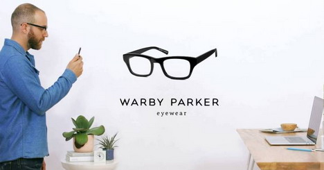 warby-parker-augmented-reality