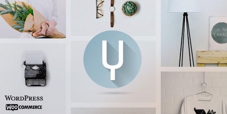 yaga-multipurpose-wordpress-theme