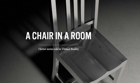 a-chair-in-a-room-vr