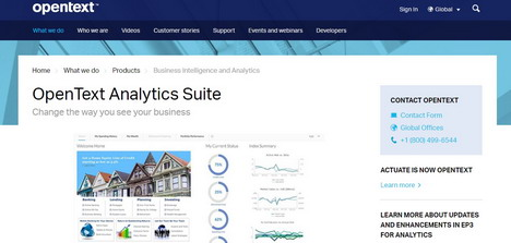 actuate-business-intelligence-reporting-tools